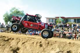 baja 1000 buggy dune guide news predator x18 wins baja 1000 class 2