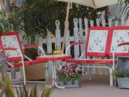 Sunbrella Patio Furniture Sets - patio 10 sunbrella outdoor furniture costco costco patio