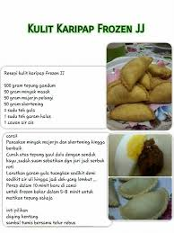 cara membuat roti bakar jari 249 best kueh mueh images on pinterest malaysian food asian food