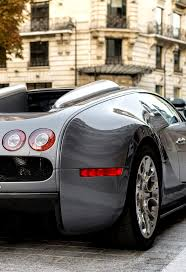 future rapper cars 3133 best bugatti images on pinterest car bugatti veyron and