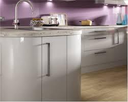 Kitchen Design Wickes 100 Wickes Kitchen Design 100 Wickes Kitchen Design Service