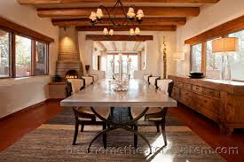 Southwestern Home Decor Southwestern Home Decor 24 Best Home Theater Systems Home