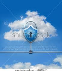 cloud lock stock images royalty free images u0026 vectors shutterstock