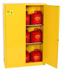 flammable storage cabinet grounding requirements flammable cabinet grounding of justrite storage osha safety
