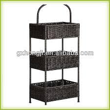 fruit basket stand 3 tier metal fruit basket 3 tier fruit basket stand 3 tier basket