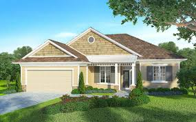 energy saving house 3 bed energy super saving house plan 33006zr architectural