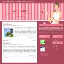50 most wanted blogger templates hongkiat