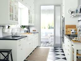 how much does ikea charge to install kitchen cabinets ikea cabinets cost ecda2015 com