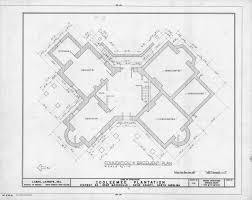 antebellum floor plans 28 images historic antebellum house