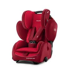 siege auto enfant recaro recaro 4031953060939 siège auto enfant sport
