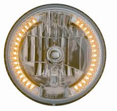 united pacific conversion headlights 31378 free shipping on