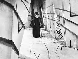 The Cabinet Of Caligari 1962 The Cabinet Of Dr Caligari Film By Wiene 1920 Britannica Com
