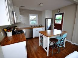 How Much To Redo Kitchen Cabinets by Kitchen 42 How Much Does It Cost To Remodel A Kitchen Home Depot