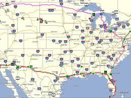 printable road maps usa road maps us road map printable free map usa road 5 maps update