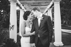 wedding photographers rochester ny sonnenberg gardens wedding canandaigua ny wedding