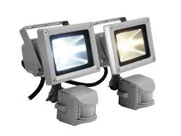 Exterior Led Flood Light Bulbs by Outdoor Led Flood Light Bulbs Reviews Bocawebcam Com