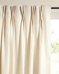 palmer linen window panel serena u0026 lily