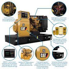 diesel generator wiring diagram free efcaviation com