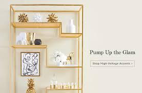 dwellstudio modern furniture store home décor u0026 contemporary