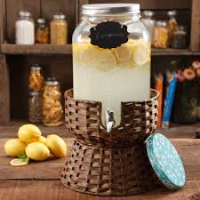 halloween drink dispenser the pioneer woman simple homemade goodness 2 gallon drink