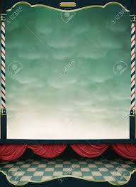 strip curtain stock photos royalty free strip curtain images and