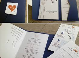 folding wedding invitations tri fold wedding invitations luxury wedding invitation folding