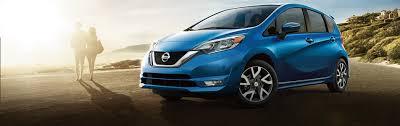 nissan leaf lease dublin automatic used cars for sale hybrid cars small automatic cars