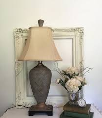living room elegant end table lamps for living room in hd