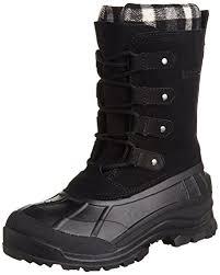 womens boots calgary amazon com kamik s calgary boot boots