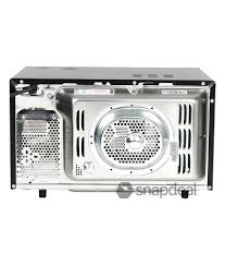 lg 28 ltr mc2886brum convection with rotisserie microwave price