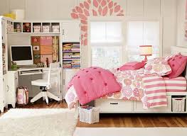 Images Of Cute Bedrooms Home Design Excellent Cute Bedrooms Pictures Inspirations Home