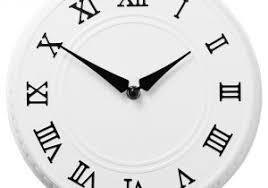 Grande Horloge Murale Design Pas Cher 12 Avec Grande Horloge Murale Ikea Avec Horloges Ikea D Corations Idees Et