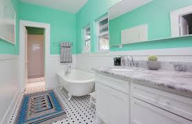 teen bathroom houzz