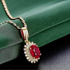ruby rings prices images What is my ruby worth png