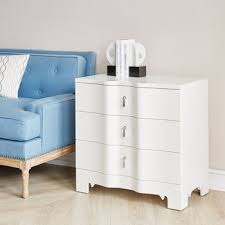 contemporary accent tables beach themed contemporary accent tables for sale cottage bungalow