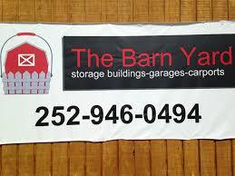 The Barn Yard Sheds The Barn Yard Old Hickory Buildings U0026 Sheds Washington Nc