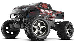 monster jam rc truck bodies monster truck page electric and nitro radio control monster trucks