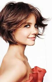 hair styles cut hair in layers and make curls or flicks 35 layered bob hairstyles short hairstyles 2017 2018 most layered