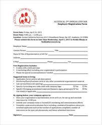 job evaluation form job performance evaluation form 13 hr