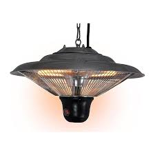 patio heaters hire outdoor heaters