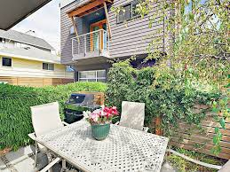 2br w balcony patio u0026 bbq walk to alki vrbo