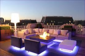 Stainless Steel Outdoor Lighting Fixtures Outdoor Ideas Stainless Steel Outdoor Lights Outdoor Deck