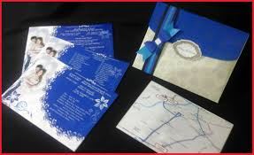 royal blue wedding invitations inspirational royal blue wedding invitation designs collection of