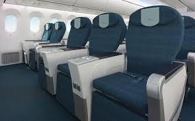 siege premium economy air airbus a350