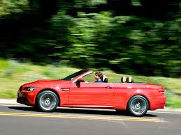 2009 lexus hardtop convertible for sale 2009 bmw m3 convertible bmw convertible sport coupe review