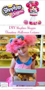 evie halloween costume party city sweet halloween costumes for kids shari s berries blog homecoming