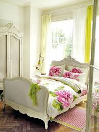 shabby chic bedroom ideas image of shabby chic decor ideas shabby