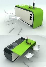 meuble cuisine modulable cuisine modulable conforama related post meuble cuisine modulable