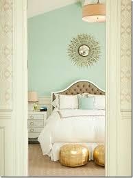 95 best paint colors images on pinterest exterior paint colors