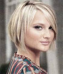Moderne Kurzhaarfrisuren Frauen 2017 by Die Besten 25 Kinnlange Haarschnitte Ideen Auf Kinn